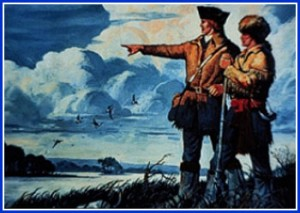 lewis-and-clark-painting