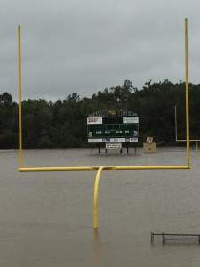 CHS_Flood