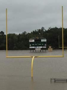 CHS_Flood