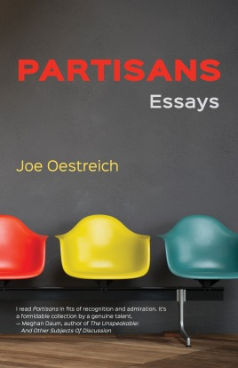 oesteich-cover_rev