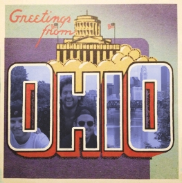 OhioPostcard_pass1